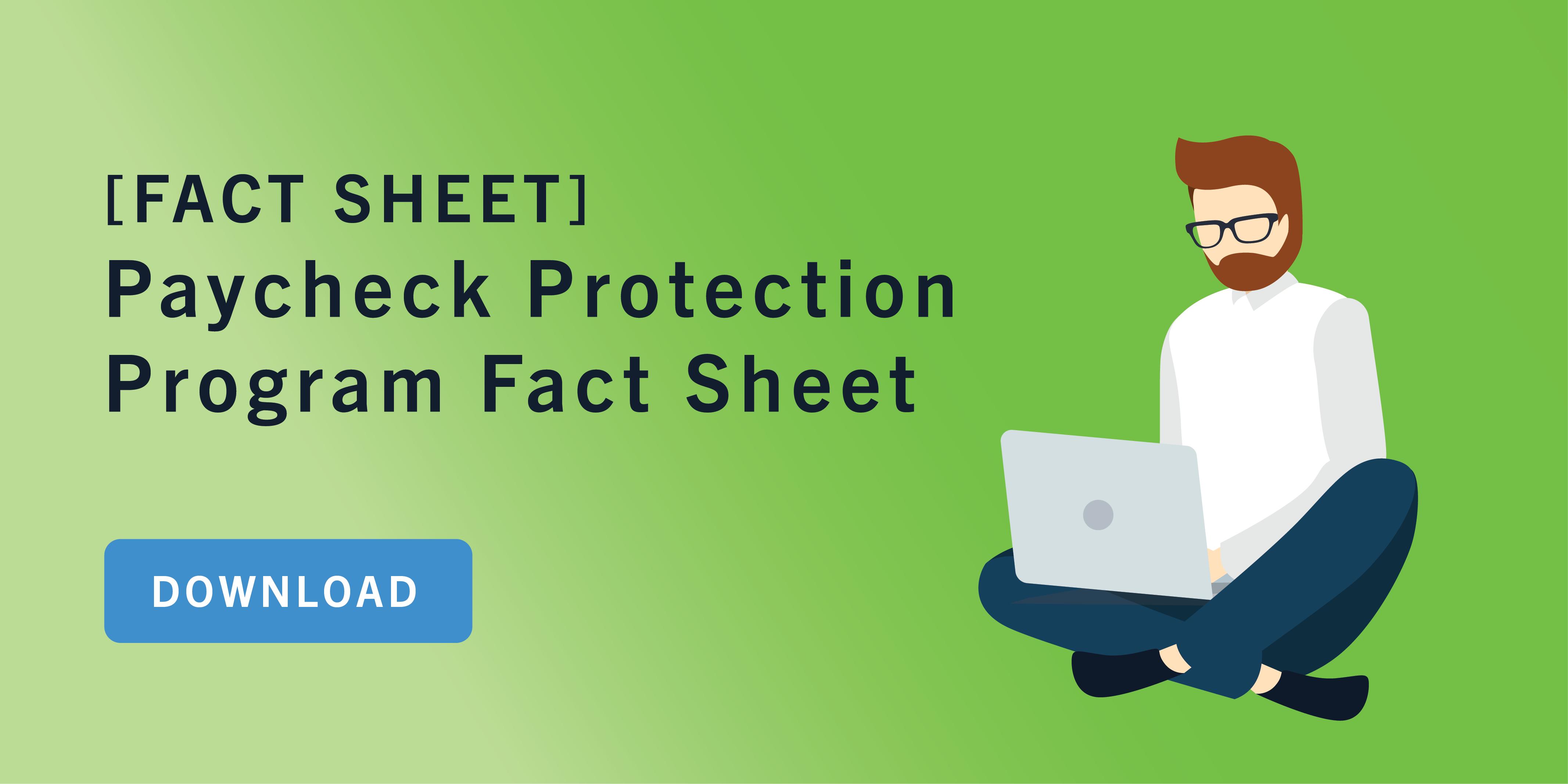 CTA_FactSheet_Paycheck_Protectionv1png